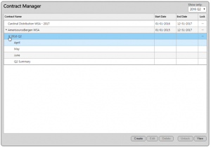 Scorecard contract manager 300x210 - Scorecard_contract-manager