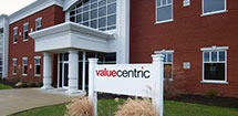 orchard park ny valuecentric location - Contact