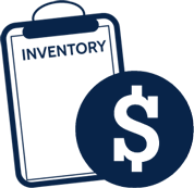 sales inventory management 852 pharmaceutical analytics valuecentric blue medical products - MedTech