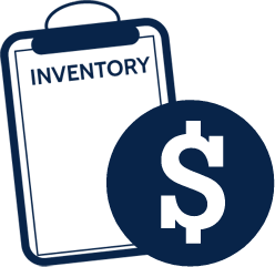 sales inventory management 852 pharmaceutical analytics valuecentric blue - Pharma